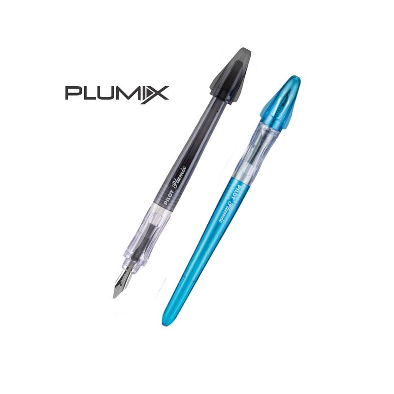 Plumix