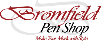 Bromfield Pen Shop