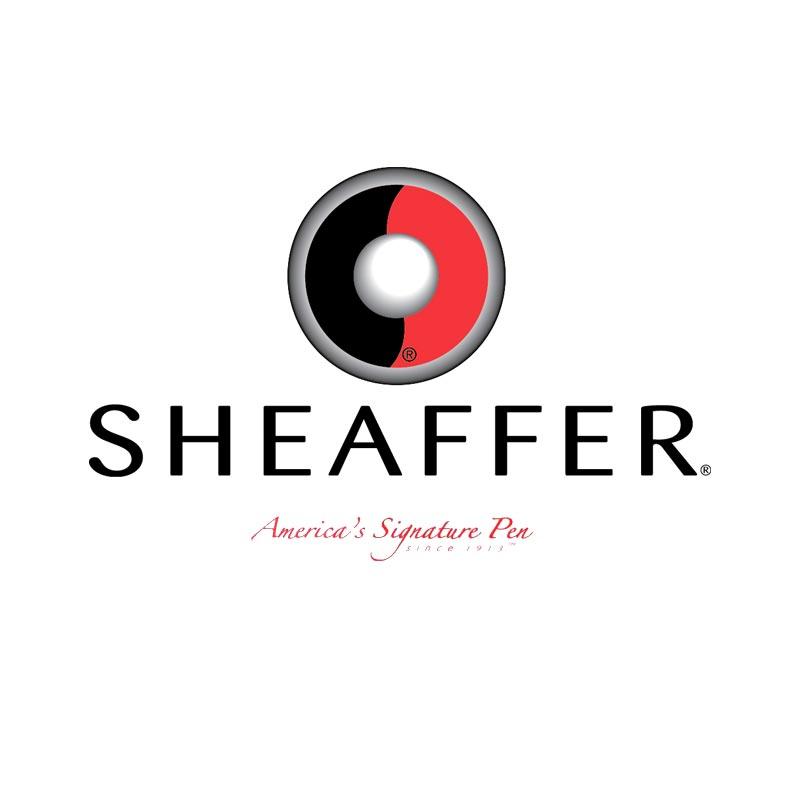 Sheaffer Ink