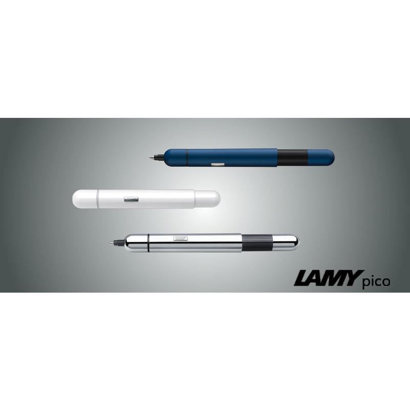 Lamy Pico