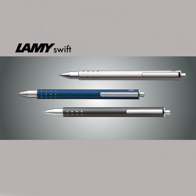 Lamy Swift