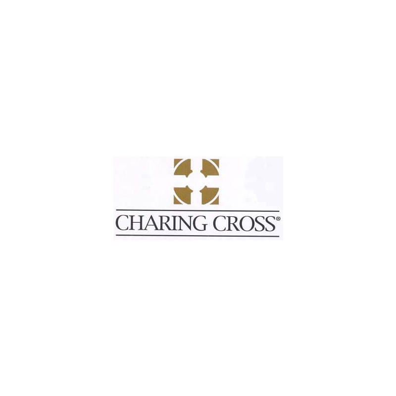 Charing Cross Planners