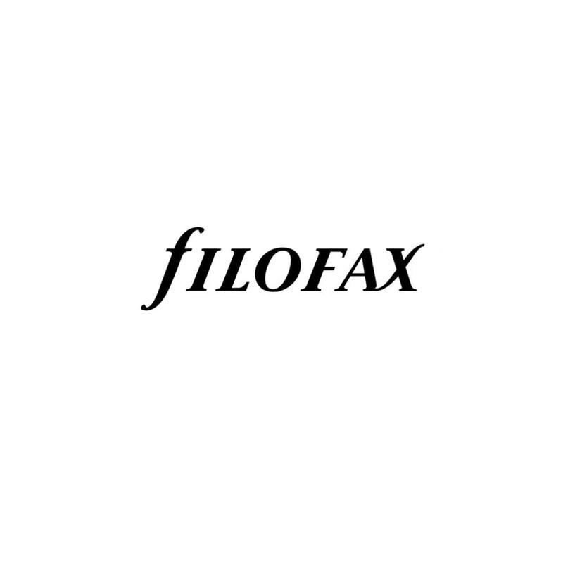 Filofax Organizers and Inserts