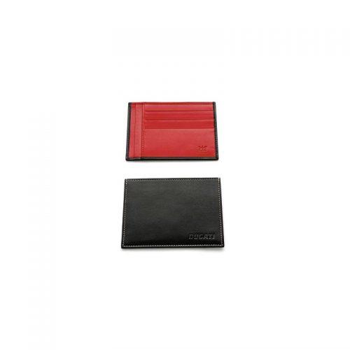 Wallets/Card Holders
