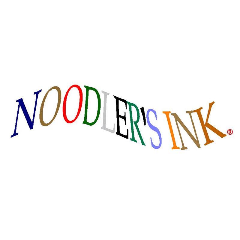 Noodlers Ink