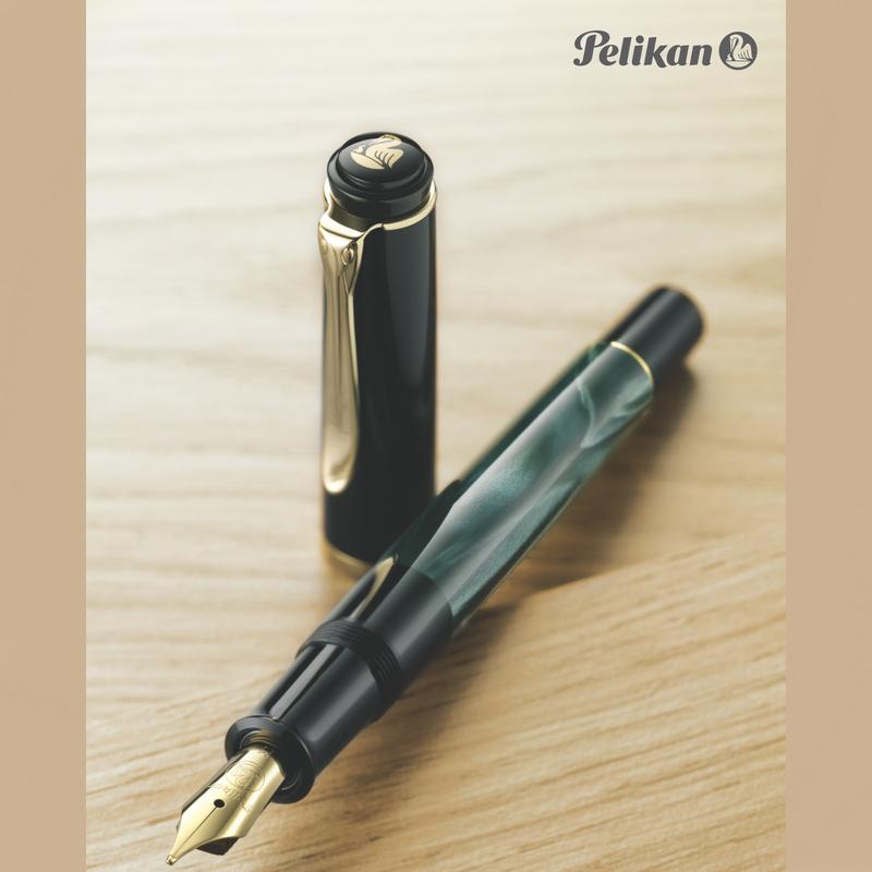 Pelikan Classic 200