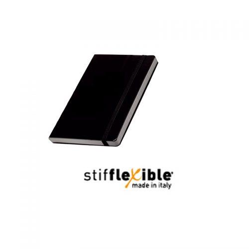 Stifflexible