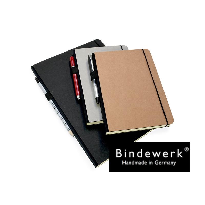 Bindework Books