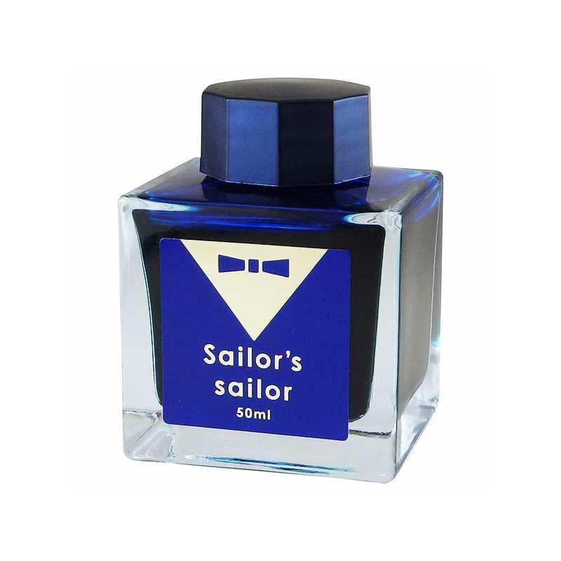 Sailor Ink