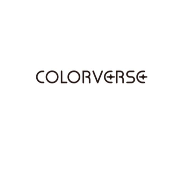 Colorverse Ink